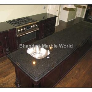 black-glaxy-granite