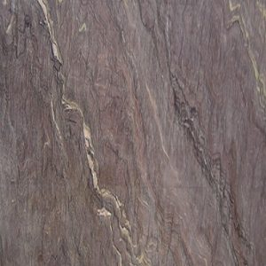 katni-brown-marble