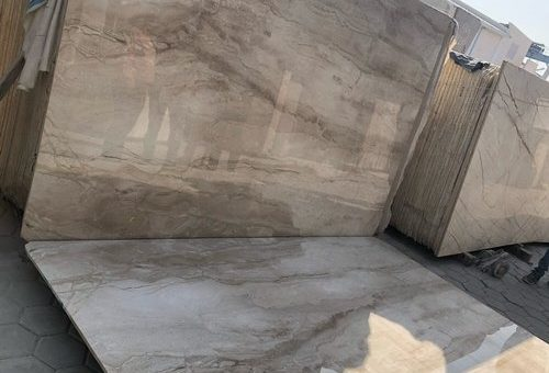 Everything You Wanted to Know About Marble slabs & Tile Flooring