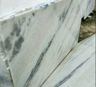 FlAWLESS QUALITY FROM OUR MARBLE STONE STUDIO
