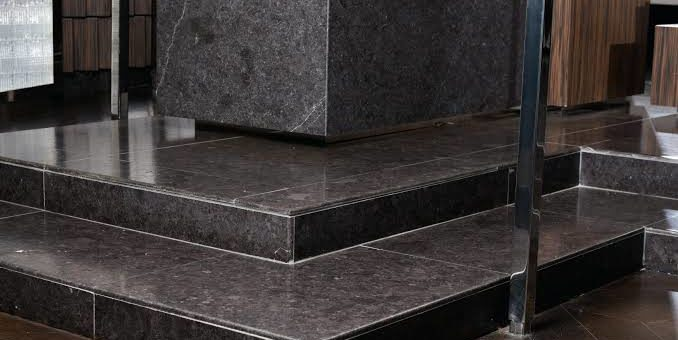 BENEFITS OF GRANITE