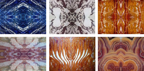 Luxury Marble – RISE THE BAR OF LUXURY.