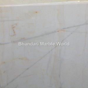 Baswara-Marble1