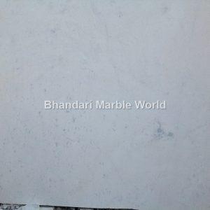 Baswara-Marble2 (1)