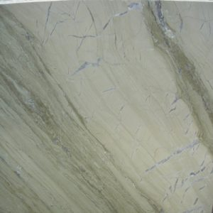 Katni-Marble-6