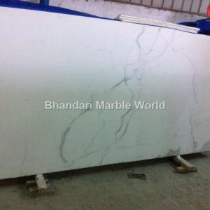 Statuario-Marble1
