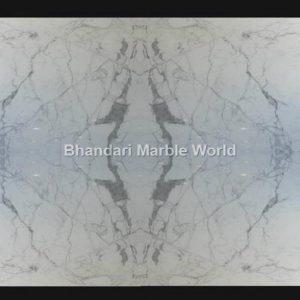 Statuario-Marble3