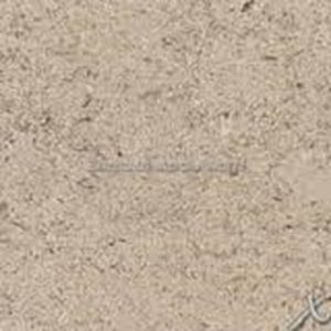 alternative-sand-stone1