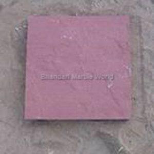 bansi-paharpur-pink-sand-stone1