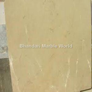 beige-onyx-marble