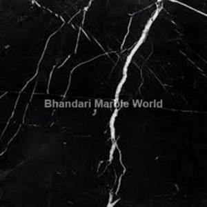 black-onyx-marble
