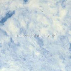 blue-onyx-italian-marble
