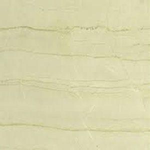 katni-beige-marble