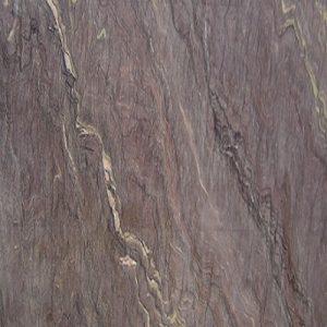 katni-brown-marble
