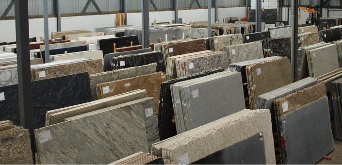 Marble Exporter in India