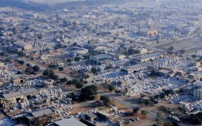 kishangarh-market-400x250