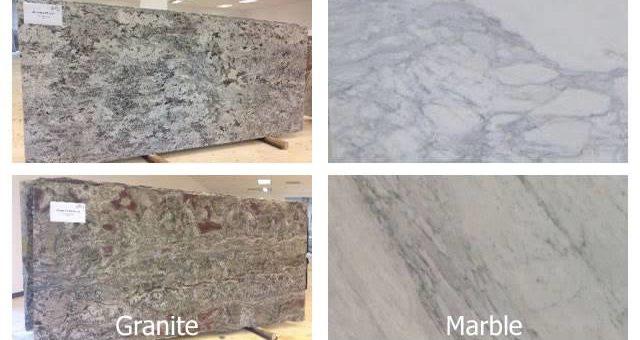 Marble Granite Stone Store
