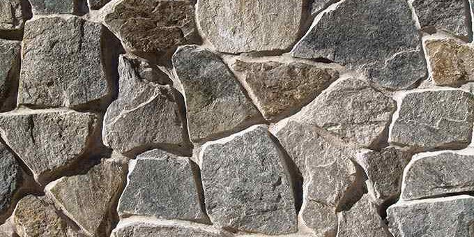 What Is Natural Stone?