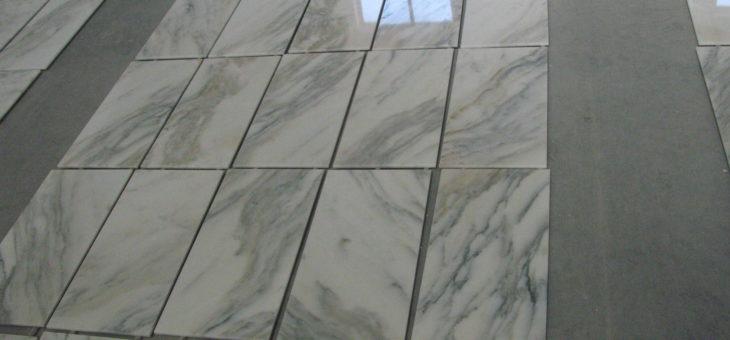 Best Marble – Marble Slabs & Tiles